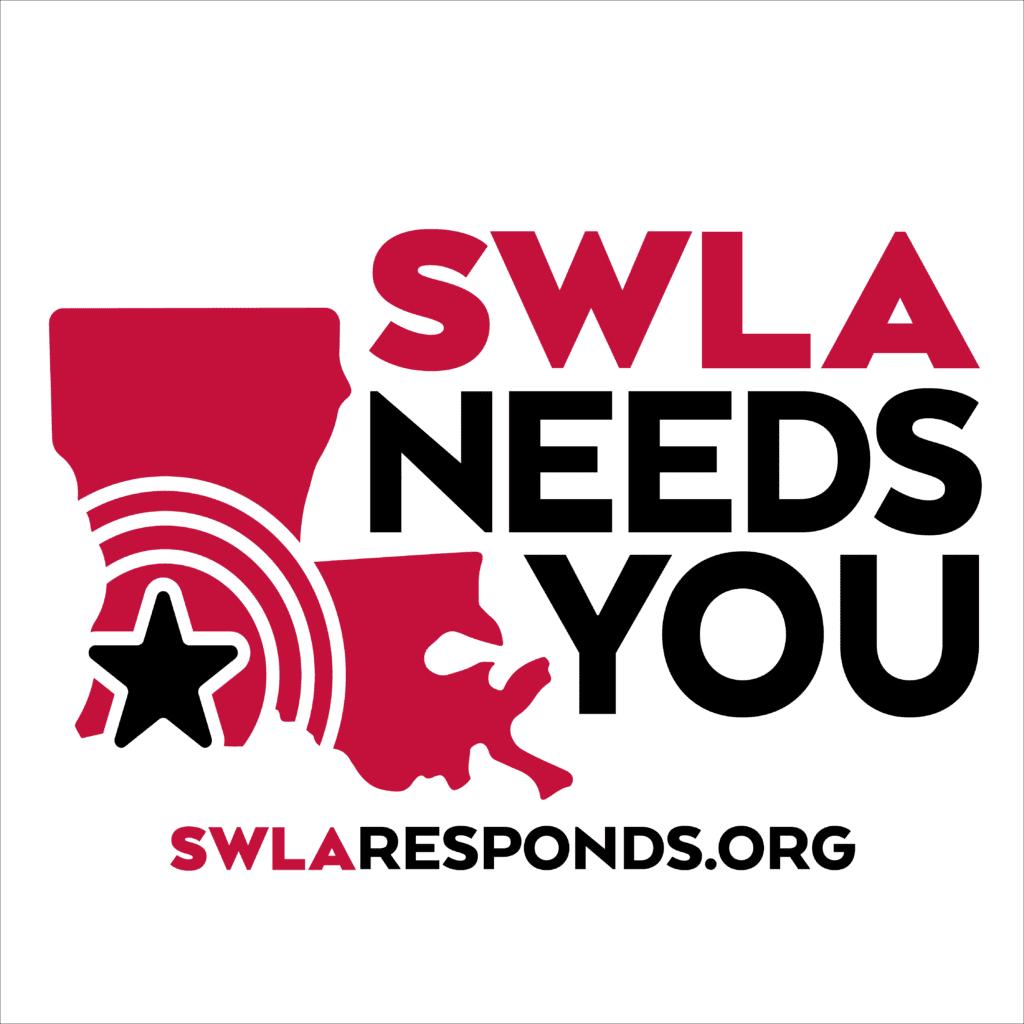 SWLA Responds